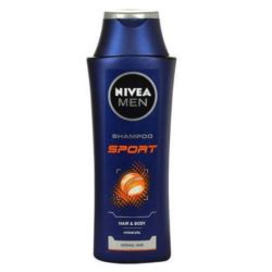 Nivea szampon 250ml (24) [D]