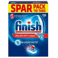 Finish tabletki do zmywarki 110szt All-In1 (3) [D]