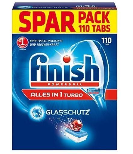 Finish tabletki do zmywarki 110szt All-In1 (3) [D]