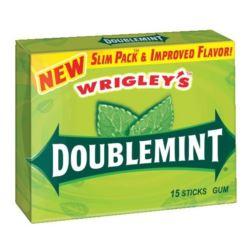 Wrigley guma do żucia 15szt (8)[D]