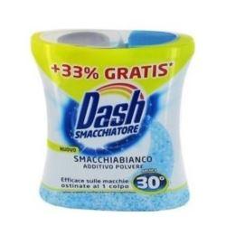 Dash wybielacz w proszku 1kg (6)[IT,BE]
