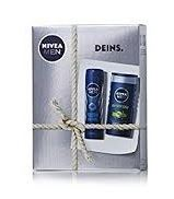 Nivea zestaw 2el. For Men (4) [D]