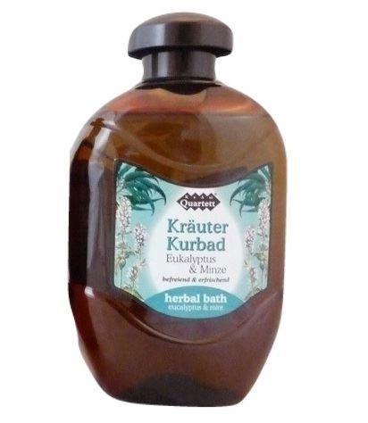 Krauter Kurbad olejek do kąpieli 500ml (18) [D]