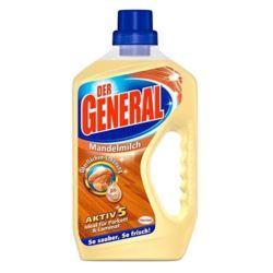 General płyn do podłóg 1L(10) [D]