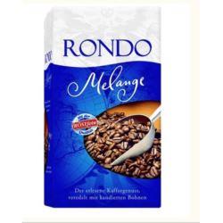 Rondo Melange kawa mielona 500g (12) [D]