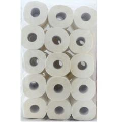 Papier GIGA PAKA celuloza 3w 37m 30rolek/ 4,34kg
