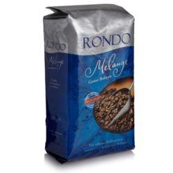 Rondo Melange kawa ZIARNO 500g (10) [D]
