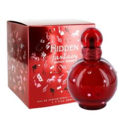 Britney Spears 30ml EDT Hidden Fantasy