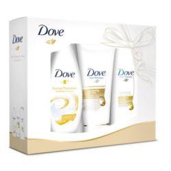 Dove szampon 250ml+ maska 180ml+ żel 250ml (8)[D]