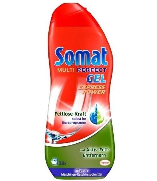 Somat żel do zmywarki 700ml (8)[D]