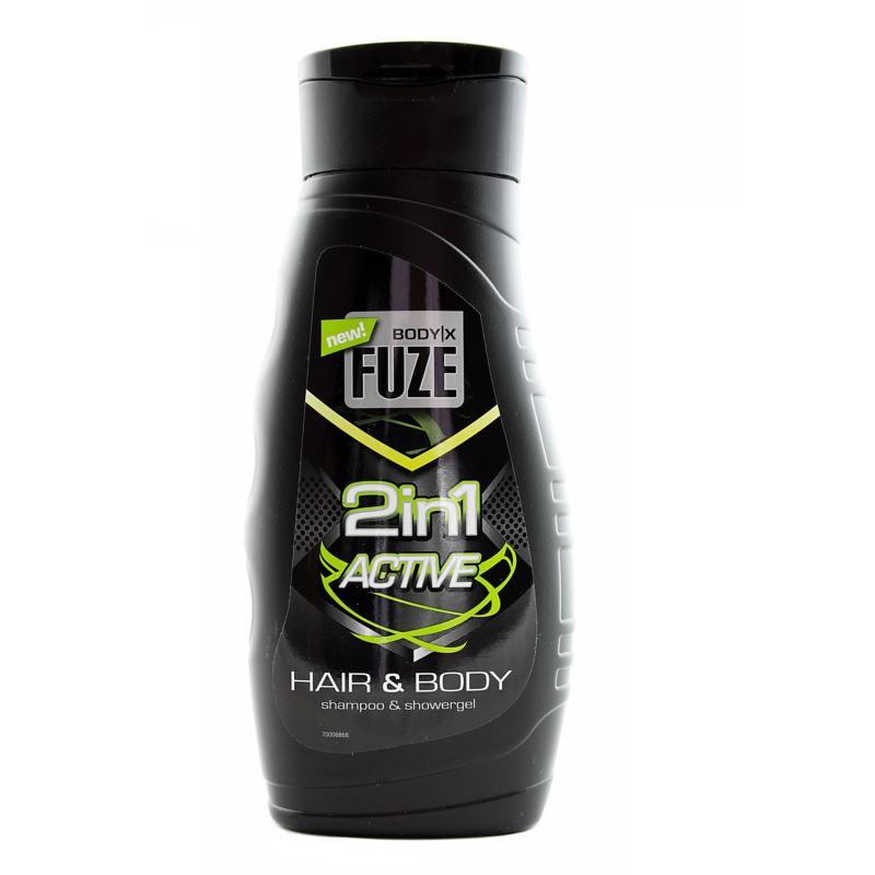 Body-X Fuze 2w1 pod prysznic 300ml men (12)[D,NL]