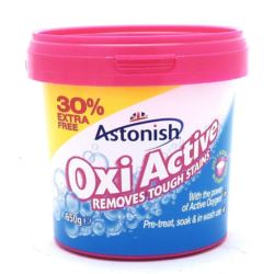 Astonish Oxy odplamiacz 650g + miarka (12)[GB]
