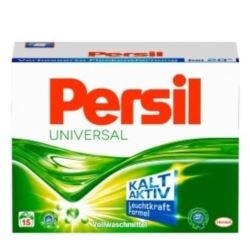 Persil proszek 15-30p/ 975g Uniwersal (4)[D]