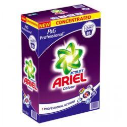 Ariel proszek 85-170p/ 5,525kg Color [D,AT,CH]