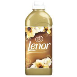 Lenor 4x koncentrat 44p/ 1,1L (8)[GB]