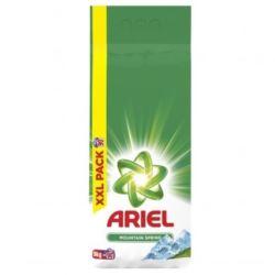 Ariel proszek 90p/ 9kg folia Mountain Spring [RO]