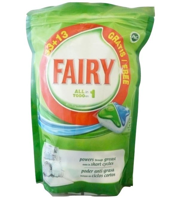 Fairy tabletki All in One 33+13tab Original(4)[UK]