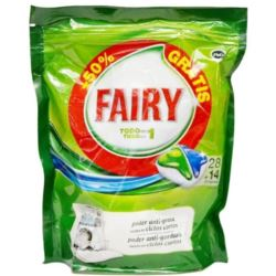 Fairy tabletki All in One 28+14tab Original(4)[UK]