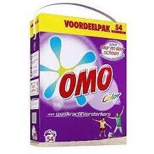 Omo proszek 54-108p/ 3,078kg (4)[B,NL]