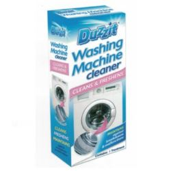 Duzzit Washing Machine Cleaner do pralki 250ml(24)