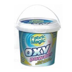 Fabric Magic Oxy odplamiacz 500g +miarka (12)[UK]