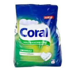 Coral proszek folia 16-23p/ 1,12kg (9)[D]