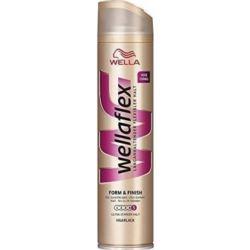 Wellaflex lakier 250ml (20mix)[D,AT]
