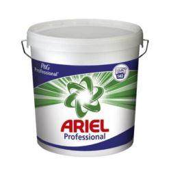 Ariel proszek 142p/ 9,23kg Uniwersal wiadro [D,FR]
