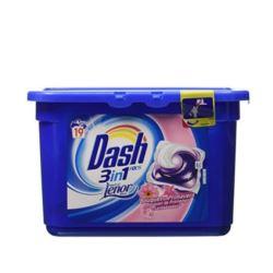 Dash kapsułki 3w1 19szt/ 568,1g (6)[NL,D,IT]