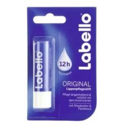 Labello balsam do ust 4,8g (24) [D]