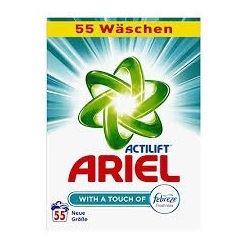Ariel proszek 55-110p/ 3,575kg [D,AT,CH]