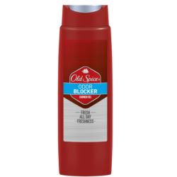 Old Spice pod prysznic Odor Block 250ml (6)[RU,CZ]