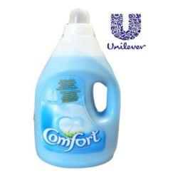 Comfort do płukania 4l (4)[FI,SE]