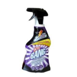 Cillit Bang Spray 750ml+250ml GRATIS- 1L(6)[D]