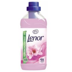 Lenor koncentrat 48p/ 1,2L (8) [D,AT]