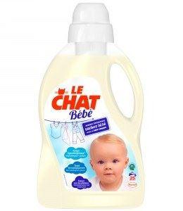Le Chat Baby żel 25-50p/ 1,5L (8)[F,B]
