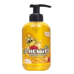 Chewits Kids mydło 350ml (6)[GB]