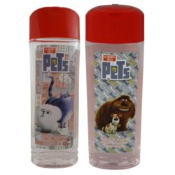 Secret Life of Pets szampon z żelem 236ml(24)[GB]