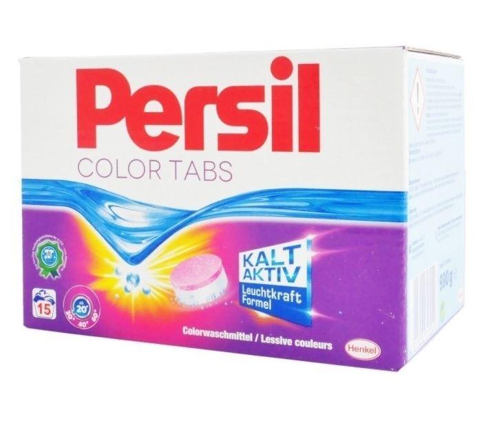 Persil tabletki 30szt (2)[D]