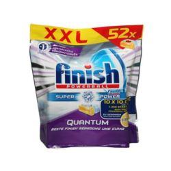 Finish Quantum XXL Citrus do zmywarki 52tab (7)[D]