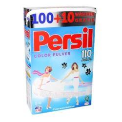 Persil proszek 100+10wl/ 7,15kg Kolor Limited [D]