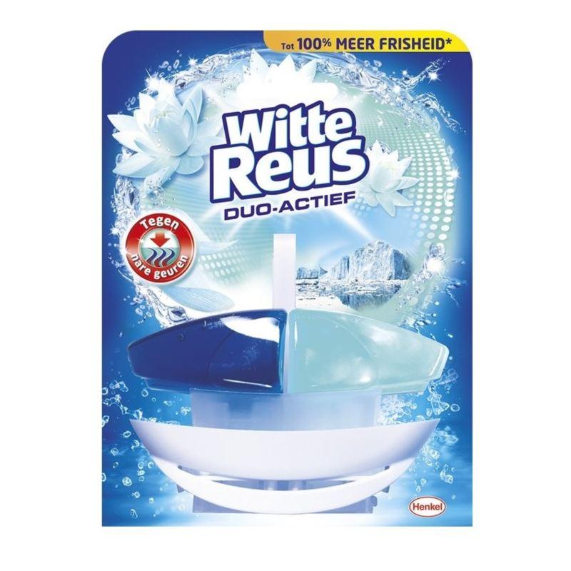 Witte Reus DUO-ACTIV do WC żelowa 50ml (8)[NL]