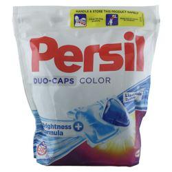 Persil Duo Caps kapsułki 38p/950g Color (4)[MULTI]