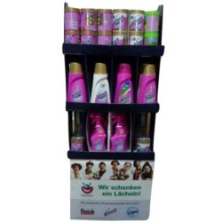 Vanish display 88szt MIX (4)D,F]