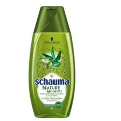 Schauma szampon 250ml (6)[D]