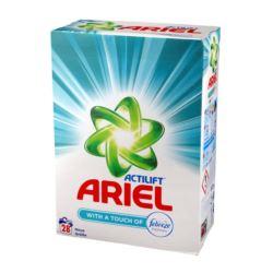 Ariel Actilift proszek 28-56p/ 1,82kg [D,AT,CH]