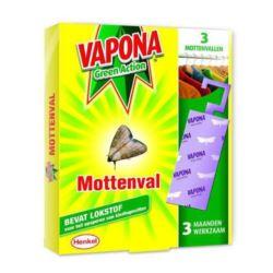 Vapona Mottenval 3x zawieszka na mole (12)[NL]