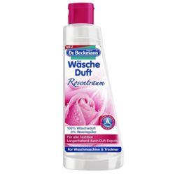 Dr.Beckmann Wasche Duft konc. do pł 250ml (6) [D]