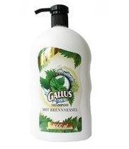 Gallus szampon z extraktem 1L (6)