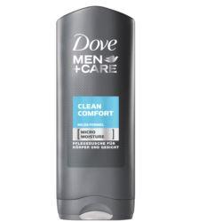Dove żel pod prysznic 250ml (12)[D,CH,AT]